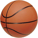 Basketball Throw! logo