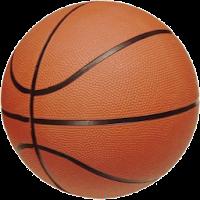 Basketball Throw! 1.1.2