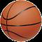 Basketball Throw! 1.1.2 Apk