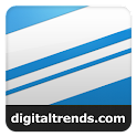 News for Digital Trends logo