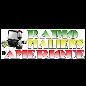Radio Mali USA