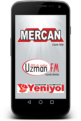 Mercan TV