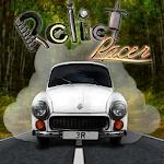 Relict Racer Free Apk