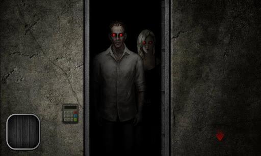 死亡之屋密室逃脫 - 史上最難的解密遊戲