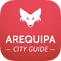 Arequipa Premium Guide icon