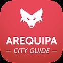 Arequipa Premium Guide