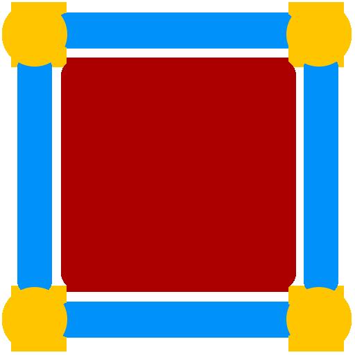 Dot and Box【棋類遊戲APP玩免費】-APP點子