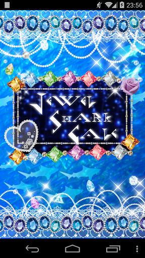 JewelSharkCalc
