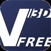 Velox 3D Free