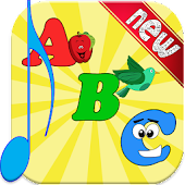 ABC play for kids