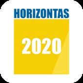 Horizontas 2020
