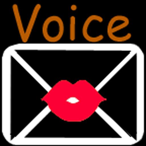 읽어주는 메세지 LOGO-APP點子