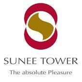 Sunee Gift