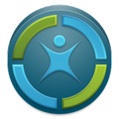 Shift-IT Manager