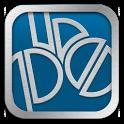 SCRIGNOapp icon