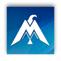 MyMcCoy Mobile icon