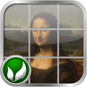 Art Puzzle for PC and MAC