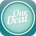 OurDeal icon