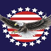 U.S.A. Politics Obama News