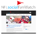 NFL SFW Mobile logo