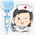 IV Therapy Helper (IVIC) logo