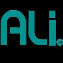 Big2Small icon