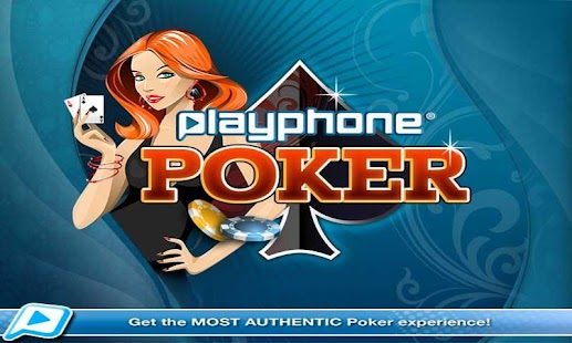 Poker LIVE! - screenshot thumbnail