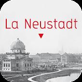 Neustadt de Strasbourg