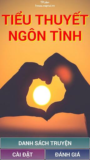 Tuyen Tap Ngon Tinh Dac Sac