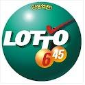 로또위젯 logo