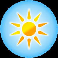 NUR.KZ - Kazakhstan Portal 4.0