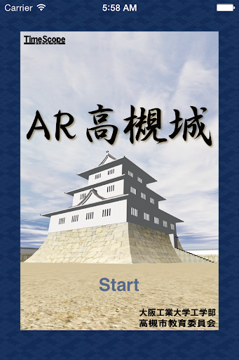 ARu9ad8u69fbu57ce 1.2 Windows u7528 1