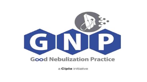 GNP Patient