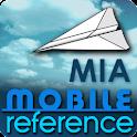 Miami & Florida Keys Guide icon