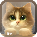 Tummy The Kitten Lite icon