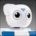 ROBOTIS MINI (ROBOTIS) icon