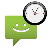Sms Scheduler - Timed Sms
