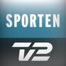 TV2 Sporten icon