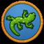 Reptile Specialist