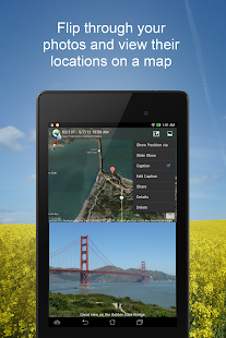 PhotoMap Gallery -Photos, Videos and Trips v8.1 Ultimate pvhuks-yGrW71aefHY2iti0_aONYTZB3S7TqfYIJjhzjySVKPWuNvqE7P2fWEIlZ5wQ=h310
