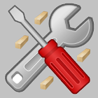 Handyman Calculator icon