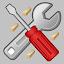 Handyman Calculator 2.2.4 APK for Android