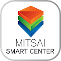 Mitsai Smart Center