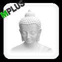 M-Suadmon icon
