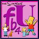 FB4U The Simpsons v1