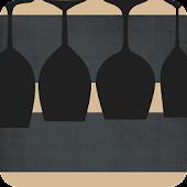 Wines & Wines