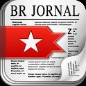 Jornal do Brasil icon