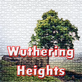 Wuthering Height. Emily Bronte