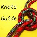 Knots Guide (Trial Period) icon