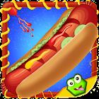 Hot Dog Maker icon